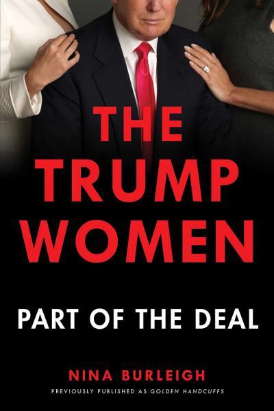 Download The Trump Women Book