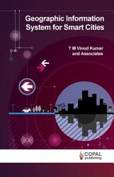 Geographic Information System for Smart Cities PDF