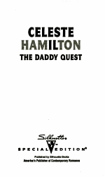 The Daddy Quest