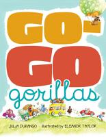 Go Go Gorillas PDF