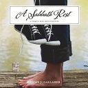A Sabbath Rest