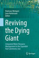 Reviving the Dying Giant PDF