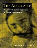 The Angry Self