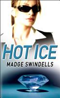 Hot Ice PDF