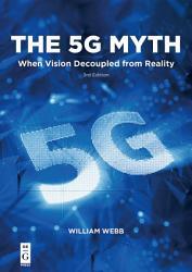The 5G Myth PDF