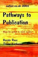 Pathways to Publication PDF