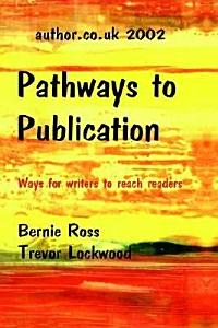 Pathways to Publication Book
