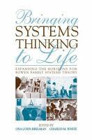Bringing Systems Thinking to Life PDF