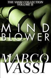 Mind Blower