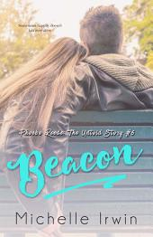 Beacon: (Phoebe Reede: The Untold Story #6)