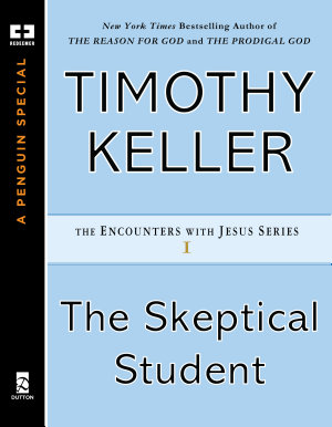 The Skeptical Student