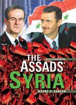 The Assads' Syria (Revised Edition)