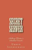 Secret Server