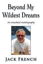 Beyond My Wildest Dreams