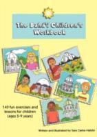 Baha i Children s Workbook PDF