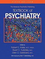 The American Psychiatric Publishing Textbook of Psychiatry PDF