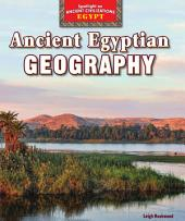 Ancient Egyptian Geography