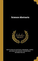 Science Abstracts PDF