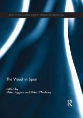 The Visual in Sport PDF