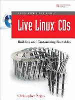 Live Linux CDs PDF