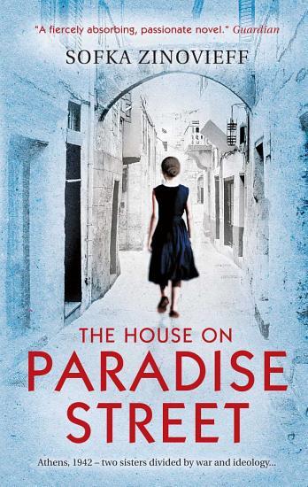 The House on Paradise Street PDF