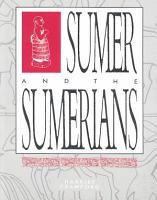Sumer and the Sumerians PDF
