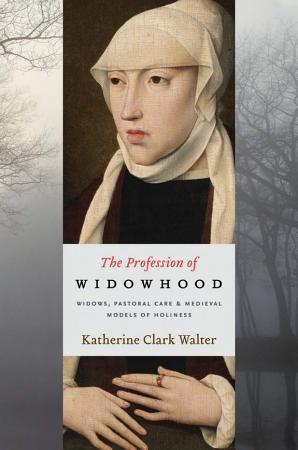 The Profession of Widowhood PDF