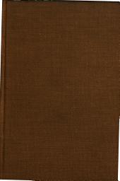 Revista de derecho, historia y letras ...: Volumen 30