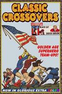 Crossover Classics PDF