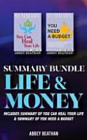 Summary Bundle PDF