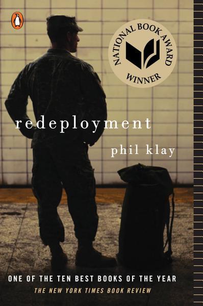 Download Redeployment Book