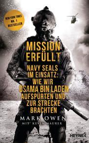 Mission erf  llt PDF