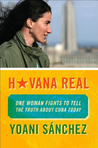Download Havana Real Book