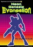Neon Genesis Evangelion PDF