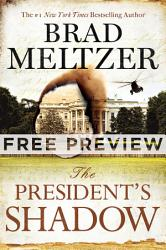 The President S Shadow Free Preview Book PDF