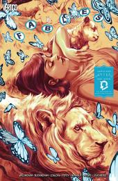 Fables (2002-) #147