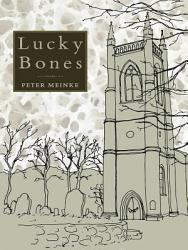 Lucky Bones Book PDF