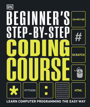 Beginner s Step by Step Coding Course