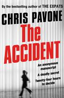 The Accident PDF