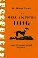 The Well Adjusted Dog PDF