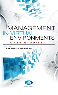 Management in Virtual Environments PDF