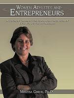Women Athletes and Entrepreneurs