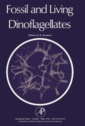 Fossil and Living Dinoflagellates