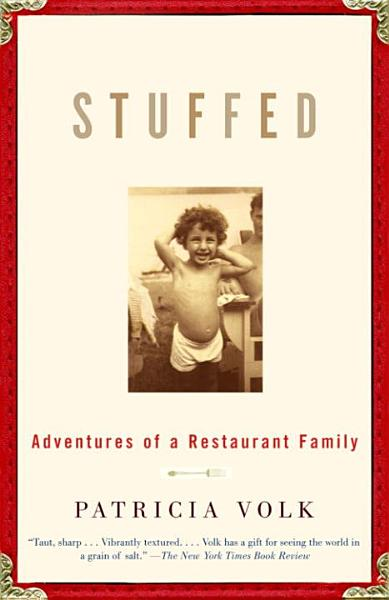 Download Stuffed Book