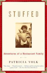 Stuffed Book PDF