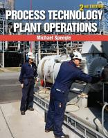 Process Technology Plant Operations PDF