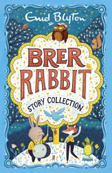 Brer Rabbit Story Collection PDF