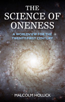 The Science of Oneness PDF