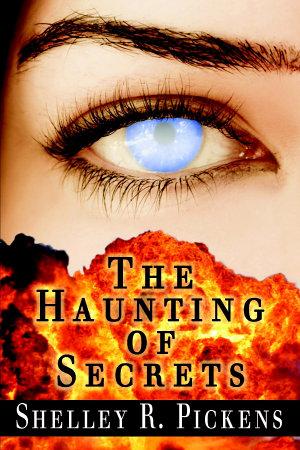 The Haunting of Secrets PDF