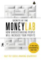 Secrets of the Moneylab PDF